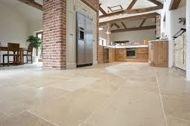 limestone tiles kitchen: fantastic limestone floor tiles kitchen pi