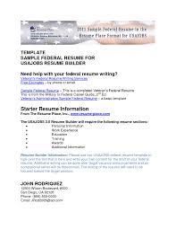 resume templates executive classic intended for stunning 81 stunning resume builder templates