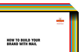 toolkit build your brand mailmen co uk how to build your brand mail