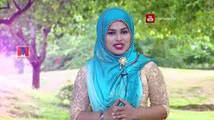 Ramzan <b>Special</b> | Pretty Girl |<b>New fashion</b> trends | Episode - 13 ...