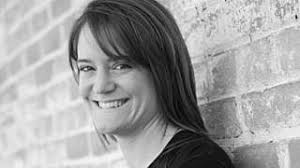 "sara-shepard-pretty-little-.jpg ""Pretty Little Liars"" is welcoming series author Sara Shepard in a cameo role as a substitute teacher at Rosewood High ... - sara-shepard-pretty-little-"