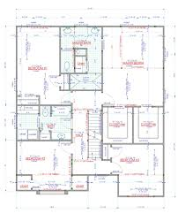New Home Construction Floor Plan de la Design Build Pros House    New Home Construction Floor Plan de la Design Build Pros House Construction Building Construction Imágenes por Eleonora   Imágenes españoles imágenes