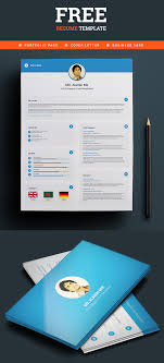 20 cv resume templates psd mockups bies graphic resume business card