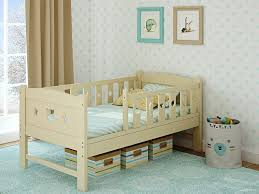 <b>Dream</b> Ivory - <b>Giovanni</b> Baby