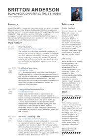 police resume samples   visualcv resume samples databasepolice auxiliary resume samples