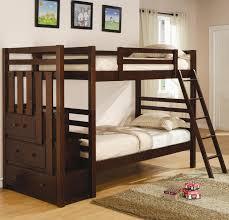 creative kid bedroom furniture design bunk bed with futon loft trundle desk chest and closet bunk bed desk trundle