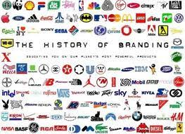 Image result for nation branding