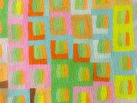 250 <b>Solid Color Quilt</b> Ideas | modern quilts, quilts, quilt inspiration