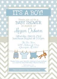 printable baby shower invitations templates com printable baby shower invitation templates best business printable baby shower invitations templates