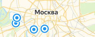 «Жидкие подводки <b>NYX PROFESSIONAL MAKEUP Жидкий</b> ...