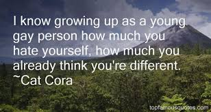 Quotes by Cat Cora @ Like Success
