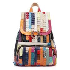 Buy <b>Women's Backpack</b>, Girls <b>School Backpack</b>, Fashion <b>Backpack</b> ...