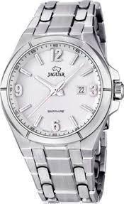 Купить Мужские наручные <b>часы JAGUAR</b> - J6681 | «ТуТи.ру ...
