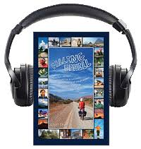 Image result for books audio