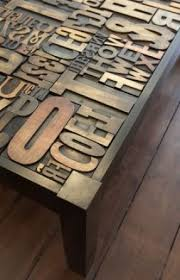 <b>letter</b> table - Google Search | <b>Именные</b> фоторамки, Настенные ...
