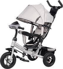 Детский <b>велосипед</b> Sweet Baby Mega <b>Lexus Trike</b> Beige ...