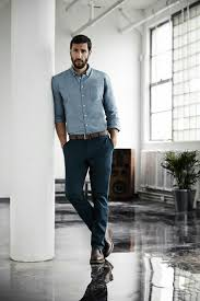 best ideas about business casual men men s 17 best ideas about business casual men men s business fashion classic mens fashion and men fashion casual