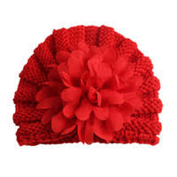 Flower Hats For Babies UK