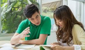 Bisnis Dengan Modal Kecil Untuk Mahasiswa