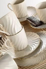 porselen fincan seti ile ilgili görsel sonucu