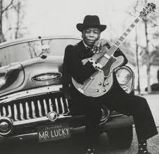 <b>John Lee Hooker</b> | Discography | Discogs