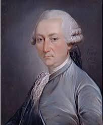 Gaspard-Clair-François-<b>Marie Riche</b> de Prony (1755-1839), Constructeur de <b>...</b> - img-2
