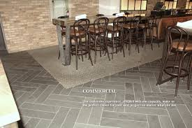 Laminate Flooring Kitchener Grand Valley Tile Harwood Tile Cork Laminate Carpet