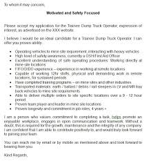 Sample Of A Cover Letter For A Job  cover letter applying cover     Essay Resume Cv Cover Letters Job