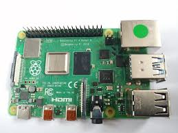 <b>Raspberry Pi 4</b> Model B review: This board really can replace your PC