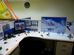 furnitureexciting cubicle decorations home decor and design funny snow decorations outstanding the attractive cubicle decorations for awesome cute cubicle decorating ideas cute