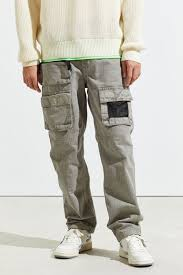 <b>Men's Pants</b> | Chinos, Joggers + More | Urban Outfitters