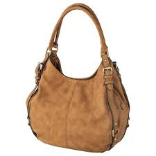 women genuine leather hobo bag female real handbag luxury