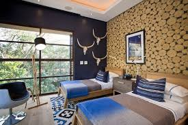 rustic bedroom ideas with natural wooden furniture style and other related images gallery bedroom furniture sticker style