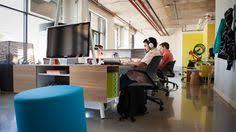 bivi modular office furniture desk systems bivi modular office furniture