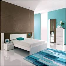 relaxing colors for living room