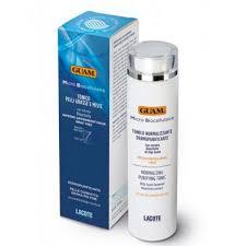 <b>Guam Micro Biocellulaire</b> - <b>Тоник</b> для жирной кожи 200 мл – цена в ...