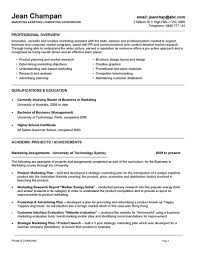 assistant resume resume resources