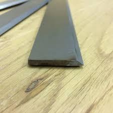 Ножи для строжки пола. <b>Комплект сменных ножей для</b> ...