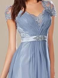 <b>Prom Dress</b>,Sequin <b>Prom Dress</b>,<b>Sheer Prom Dress</b>,Backless Prom ...