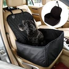 <b>Waterproof</b> Dog Travel <b>Folding Nylon</b> Front Row Thicken ...