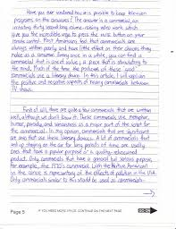 ielts essay writing essay writing for ielts essay writing for ielts