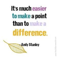 Andy Stanley] on Pinterest | Quote, Ministry and Ministry Quotes