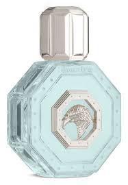 <b>Stefano Ricci Royal Eagle</b> Silver Fragrance for Men, 50mL ...