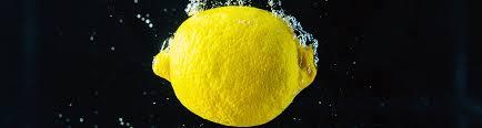 <b>Лимон</b> натощак - вред или польза, нельзя или можно ...