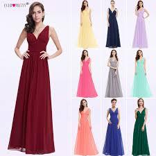 Женское <b>платье</b> подружки невесты, длинное шифоновое <b>платье</b> ...