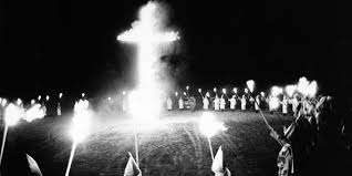 isis and the ku klux klan the huffington post