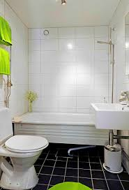 accessoriesterrific green tile bathroom decorating ideas pink and decor black white red latest designs accessoriesexquisite black white tile bathroom