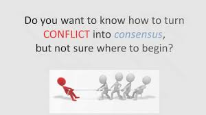 conflict resolution skills for managers leaders supervisors vp conflict resolution skills for managers leaders supervisors vp directors