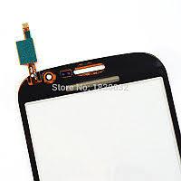 Тачскрин в категории <b>дисплей</b>, touchscreen для телефонов в ...