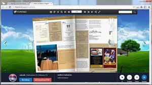 online invitation maker flip html for creating wonderful online invitation maker flip html5 for creating wonderful online invitation